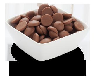 Damla Çikolata