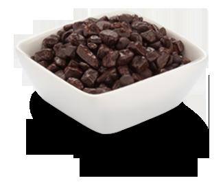 Parça Çikolata